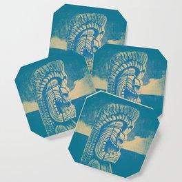 Ku #1 Coaster