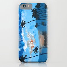 Goa iPhone 6s Slim Case
