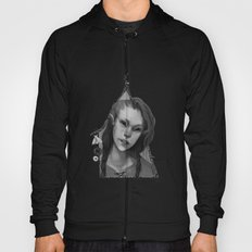 Hedge Witch 2 Hoody