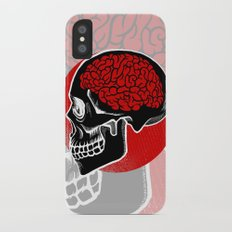 RedBrain Slim Case iPhone X
