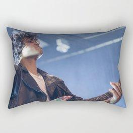 Harts_04 Rectangular Pillow