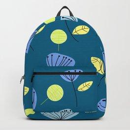 serenity garden Backpack