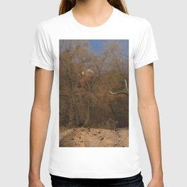 Loveland Elk T-shirt