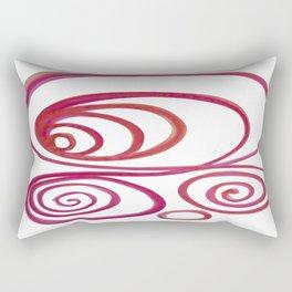 256 Rectangular Pillow