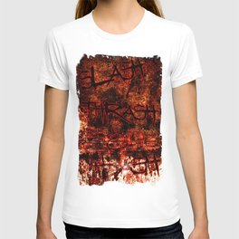 Re-make  T-shirt