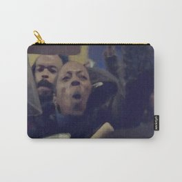 Passionate Riot Carry-All Pouch