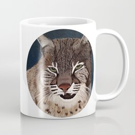 Bocat Coffee Mug