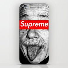 EINPREME iPhone & iPod Skin