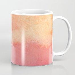 is327 Coffee Mug
