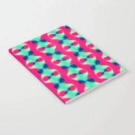 FunkyFresh01 Notebook