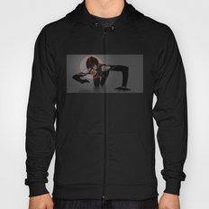 Spider Hunting Hoody