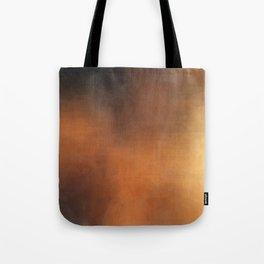 Gay Abstract 02 Tote Bag