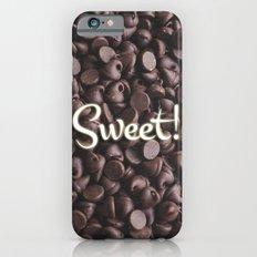 Sweet! iPhone 6s Slim Case