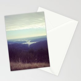 View Point Stationery Cards