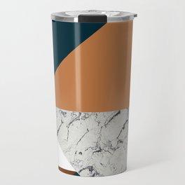 KALEIDOS #2 Travel Mug