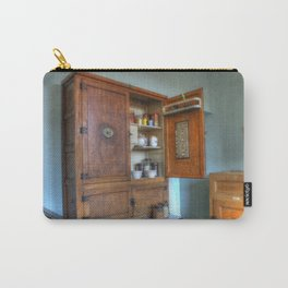 1930`s Kitchen Carry-All Pouch