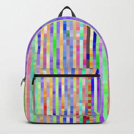 Discordia Backpack