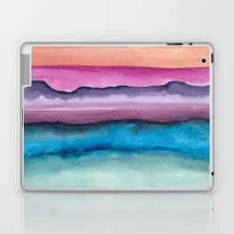 A 0 20 Laptop & iPad Skin