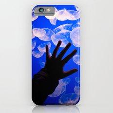 Life Aquatic Slim Case iPhone 6s
