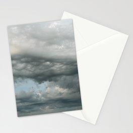 Veil Stationery Cards