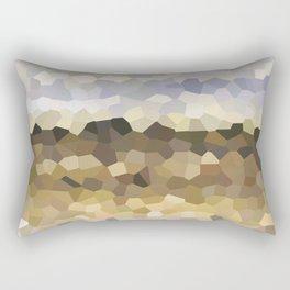 Design 87 Rectangular Pillow