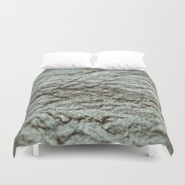 SURFACE Duvet Cover