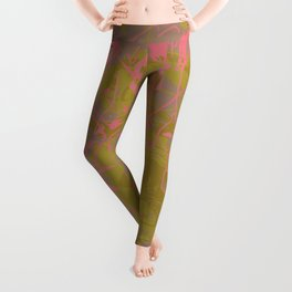 incognito Leggings