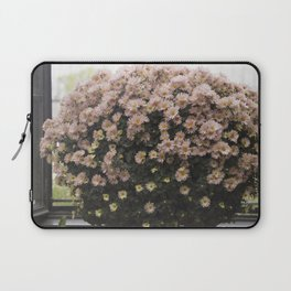 Longwood Gardens Autumn Series 229 Laptop Sleeve