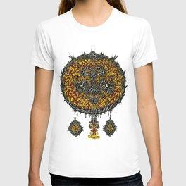 Dreamcatcher Dalliance T-shirt