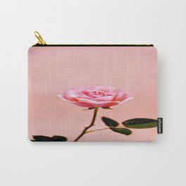 SINGLE LADY Carry-All Pouch