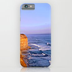 Great Southern Ocean Slim Case iPhone 6s