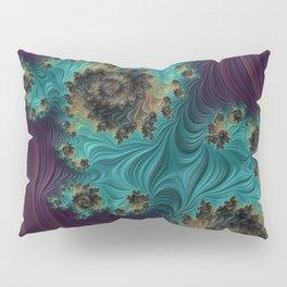 Inside Out Pillow Sham
