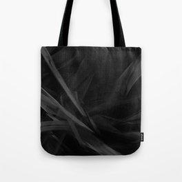 Fall 2015 - Kaminari Black Tote Bag