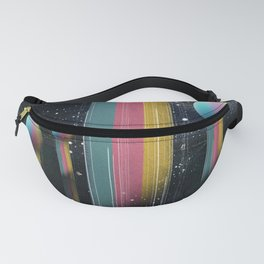 012121_Day 21 Fanny Pack