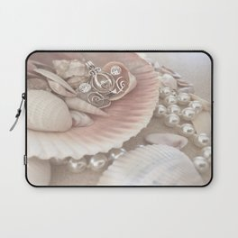 Coasts 2 Laptop Sleeve