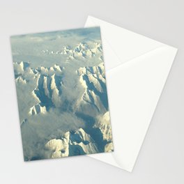Near the Arctic Stationery Cards
