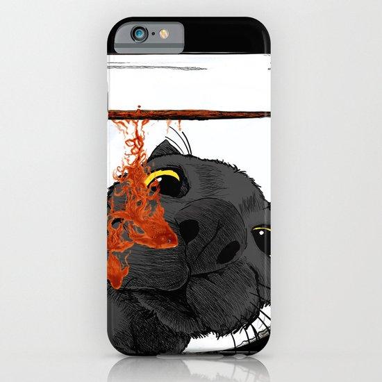 Color Drop iPhone & iPod Case