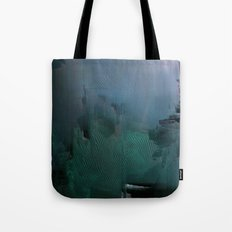 Night Party Tote Bag