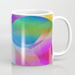 A Little Something Coffee Mug