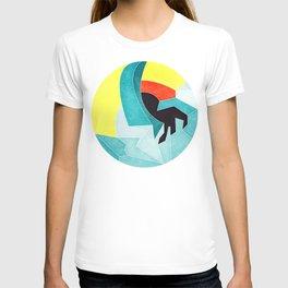 Sfinx T-shirt