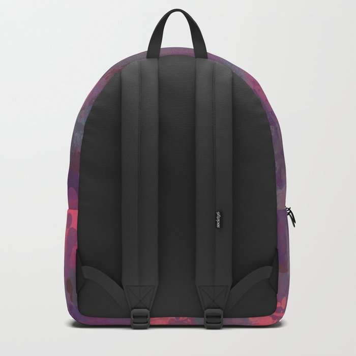cats-128 Backpack