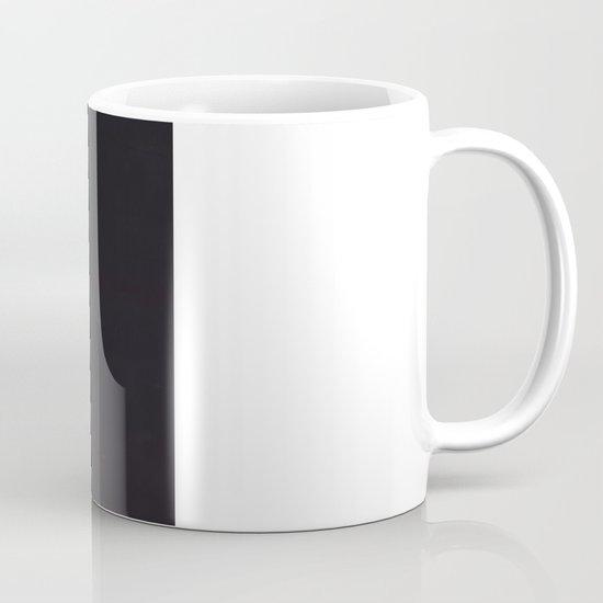 Geometric Eye Candy Mug