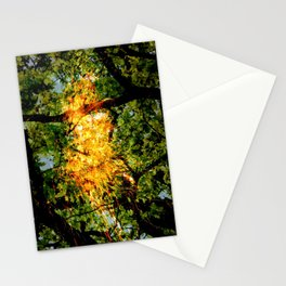 adeerpark Stationery Cards