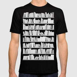 Read 'em and Weep T-shirt