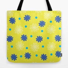 fun & joy Tote Bag