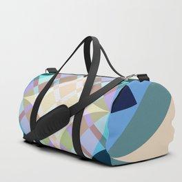 Coll Duffle Bag