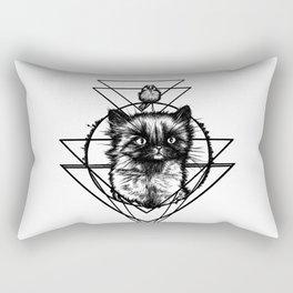 Spino Berlino Rectangular Pillow