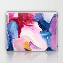 Lottie Abstract Painting Laptop & iPad Skin