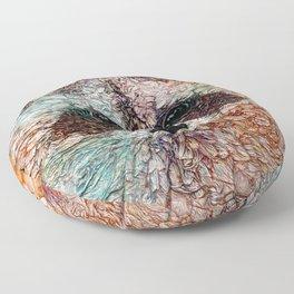 Kit Floor Pillow
