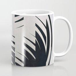 Broken Circles Coffee Mug